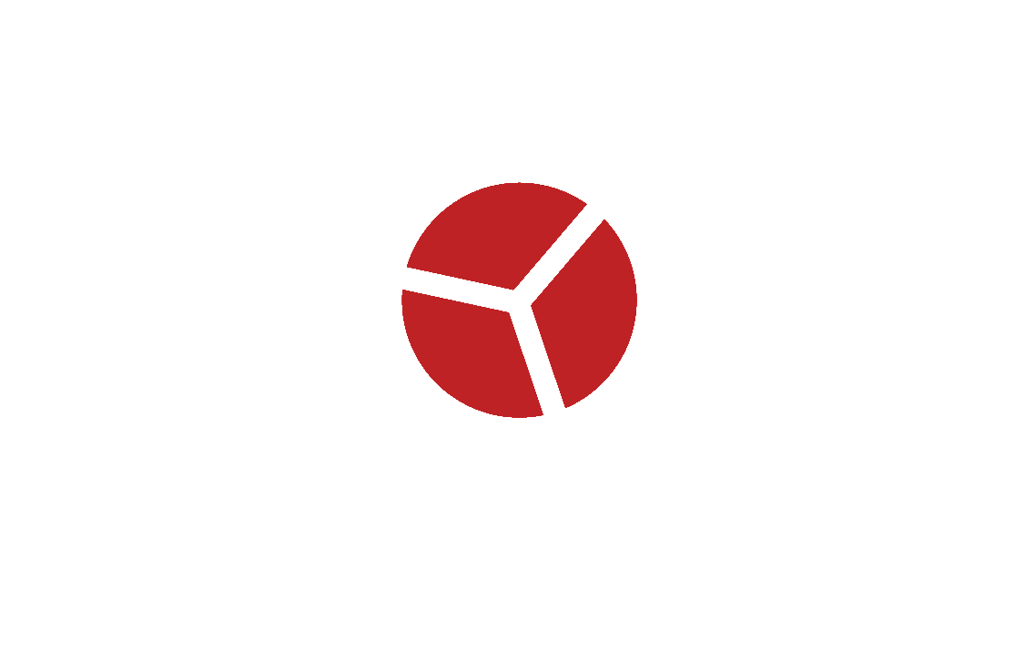 Surfmore Coaching